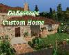 DaEssence Cus. Home