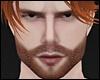 Ginger  R. MH