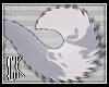 CK-Cora-Tail 2