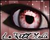 <3 True Pink Eyes