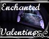 {CSC} EnchantedValentine