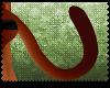 ♡|Somali tail|7