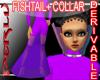 (PX)Derv FishTail/Collar