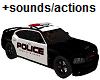 NL-Police Car v1