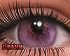 |A| Eyes Purple ²
