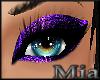 [mm]Glam Rock Purple