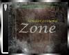 ~H~Underground Zone Xmas