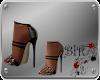 [BIR]Pumps