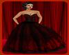!   VAMPIRE  DRESS