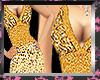 EB*Party long dress-xxl