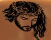 Tattoo CHRIST