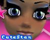 [V4NY] CuteStar4 070