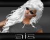 ::Gorgeous Platinum::