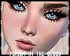 ** Zoya Big Lash+Brows+E