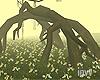 "Iv""Strange Tree"