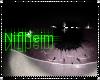 `e M/F New Eyes ii