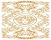 Versace Gold | ASH