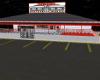 50s Retro Diner n Club