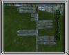 [DTR] Gaelic Signpost
