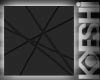 CrossRoads Gray Rug