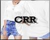 CRR  [ W Suit ]
