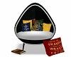 Harry Potter Egg