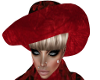 R-Rose Hat