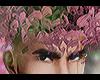 Pink Vic Curls