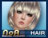 *NoA*Goho Platinum Blond