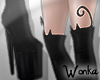 W° KittyWitch Boots.RLL