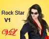 Rock Star V1