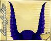 *h*Blue-Devil*Horns*