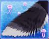 Oxu | Mercy Tail V3