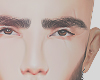Llegale brows