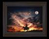 (HH) Western Sunset-2