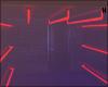 """ Neon"