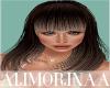 *A* Lorena Ash Hair