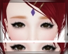 * Mito's Eyes