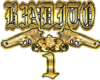 Denea Custom Chain