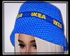 IKEA_hat