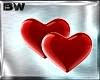 Valentine Club Effect