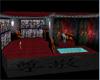 Kingdom Imperial Suite