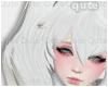 :Q: Hime Shiro 2/2