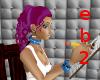 eb2: Tess purple