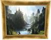 quadro del castello 2