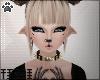 Tiv| Neko Skin 2K17