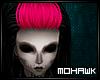 [MO] Black Pink F