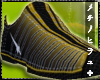 Rai° Jog Trainer Yellow