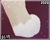 Krovu | Small paws F