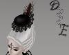 Vulneratis Hat